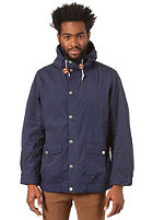 NIKE SPORTSWEAR Woven Saturday Jacket obsidian/obsidian