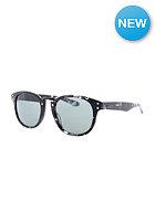 NIKE VISION Achieve Sunglasses grey tortoise/black grey lens