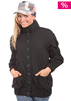 NIKITA Admirable Jacket black