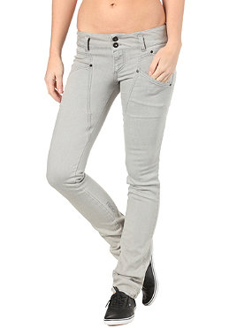 NIKITA Crush Jeans Pant 2012 smoke