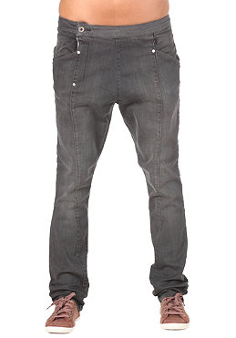NIKITA Stereo Jean Pant coal