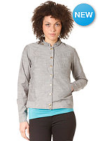 NIKITA Womens Alfonsino Jacket castle rock