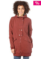 NIKITA Womens Amak Jacket andorra