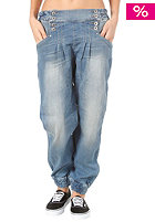 NIKITA Womens Arrive Jeans gardener