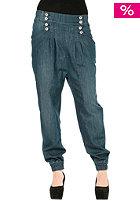 NIKITA Womens Arrive Jeans Pant mystic