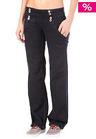 NIKITA Womens Atlantic Jeans blue moon