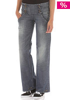 Womens Atlantic Jeans gardener