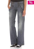 NIKITA Womens Atlantic Jeans gardener