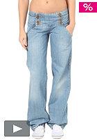 NIKITA Womens Atlantic Jeans Pant 2012 stardust
