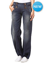 NIKITA Womens Atlantic Jeans Pant blues