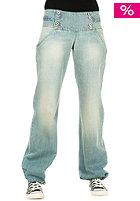 NIKITA Womens Atlantic Jeans Pant gardener