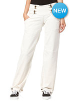 NIKITA Womens Atlantic Jeans Pant horizon