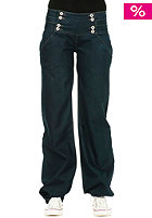 NIKITA Womens Atlantic Jeans Pant river