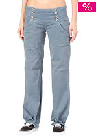 NIKITA Womens Atlantic Jeans pigeon