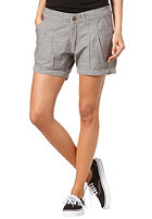 NIKITA Womens Ato Short castle rock
