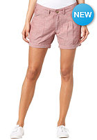 NIKITA Womens Ato Short dusty cedar