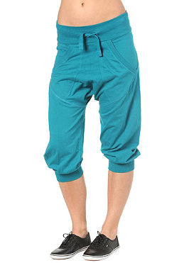 NIKITA Womens Barbara Pant ocean depths