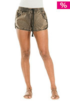 NIKITA Womens Beach Street Short jet black