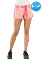 NIKITA Womens Beach Street Short raspberry