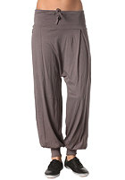 NIKITA Womens Beerenberg Pants smoked pearls