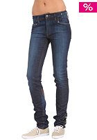 NIKITA Womens Belleville Jeans Pant midnight