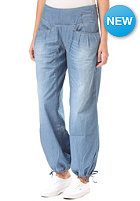 NIKITA Womens Bluebird fishermen blues