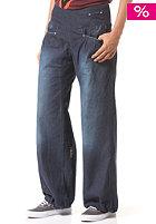 NIKITA Womens Bluebird Jeans blues
