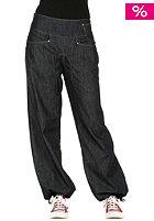NIKITA Womens Bluebird Jeans Pant rinse