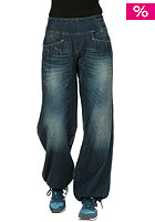 Womens Bluebird Jeans Pant sailor