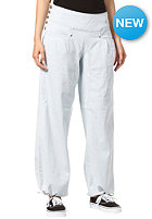 NIKITA Womens Bluebird Jeans Pant sky