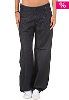 NIKITA Womens Bluebird Jeans rinse