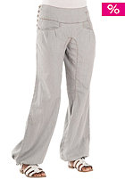 NIKITA Womens Bluebird Jeans smoke