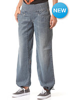 NIKITA Womens Bluebird Jeans worker