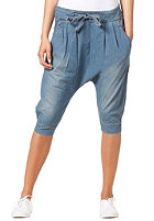 NIKITA Womens Brument Denim Short twilight