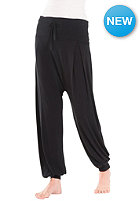 NIKITA Womens Candy Sweat Pant jet black