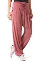 NIKITA Womens Candy Sweat Pant rouge