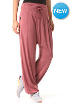 NIKITA Womens Candy Sweat Pant rouge