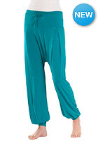 NIKITA Womens Candy Sweat Pant tropical green