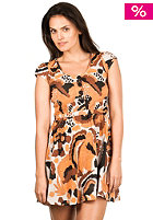 NIKITA Womens Cathedral Dress dove