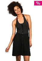 NIKITA Womens Catla Dress jet black