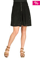 NIKITA Womens Columbia Skirt jet black