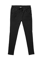 NIKITA Womens Cool Sweat Pant jet black