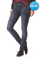 NIKITA Womens Crush Jeans blues
