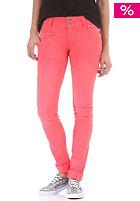 NIKITA Womens Crush Jeans calyso coral