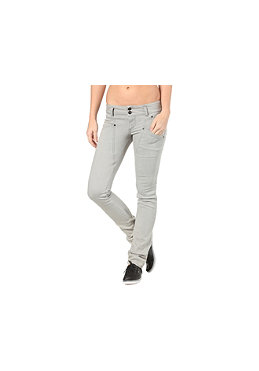 NIKITA Womens Crush Jeans Pant 2012 smoke