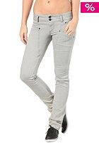 NIKITA Womens Crush Jeans Pant 2012 smoke