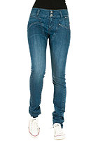 NIKITA Womens Crush Jeans Pant blues