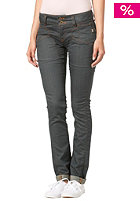 NIKITA Womens Crush Jeans Pant pampa