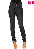 NIKITA Womens Crush Jeans Pant rinse