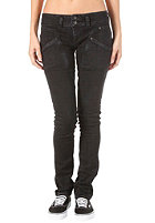 NIKITA Womens Crush Jeans tarmac